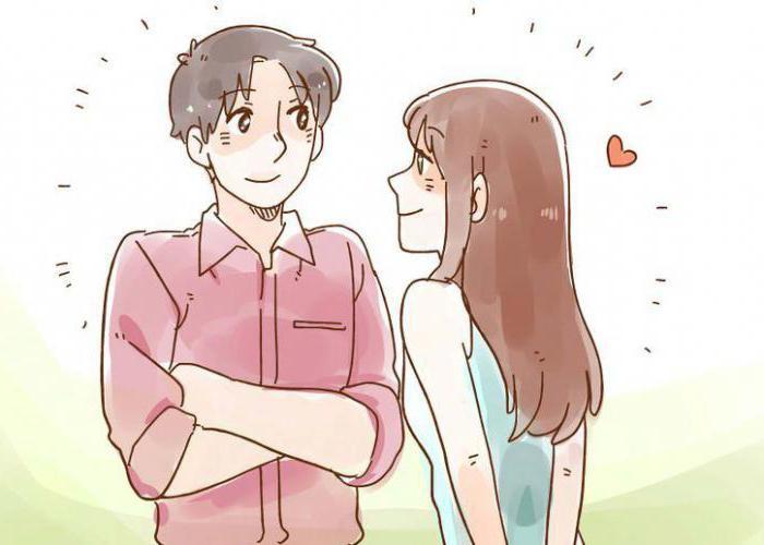 Как признаться в любви мужчине? Красивые слова любви любимому мужчине