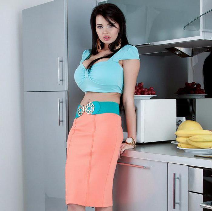 Катя сидоренко беременная фото 37