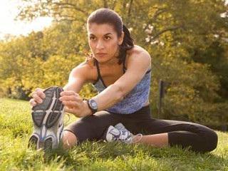 Диета при повышенном холестерине у женщин 7 золотых правил.
