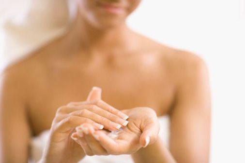 Как смягчить кожу рук в домашних условиях: простые рецепты