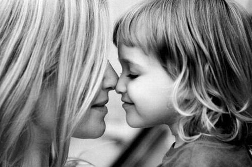 Почему и зачем люди создают семью: потребности и отношения