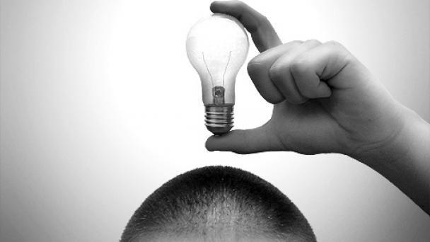 Когнитивное мышление. Игры на логику и мышление. Психология