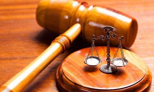 понятие семейного права и место семейного права в системе российского права - фото 8