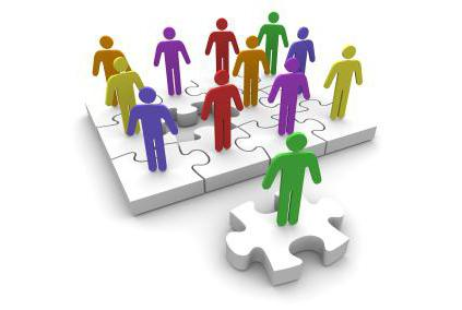 правоспособность и дееспособность юридического лица возникают с момента регистрации