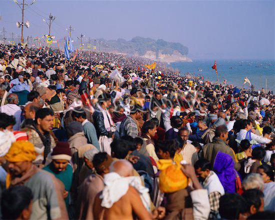 сонник: праздник, много людей