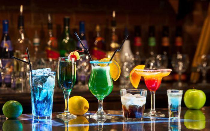 Как открыть бар с нуля: пошаговая инструкция