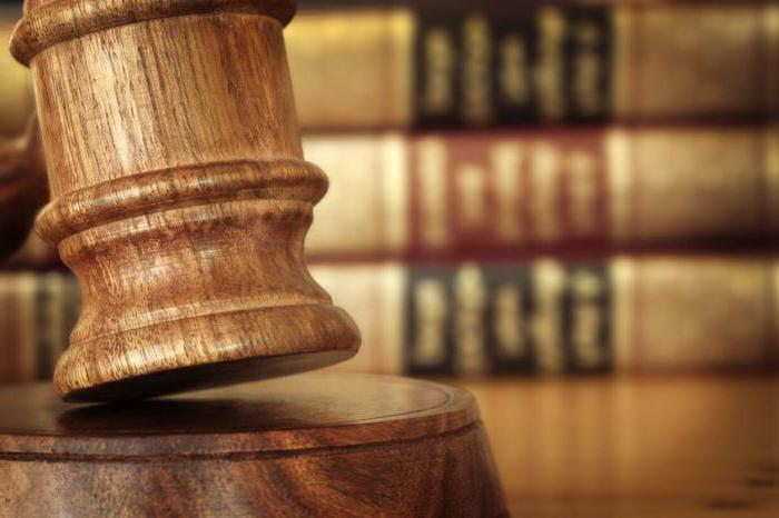 виды юридической этики