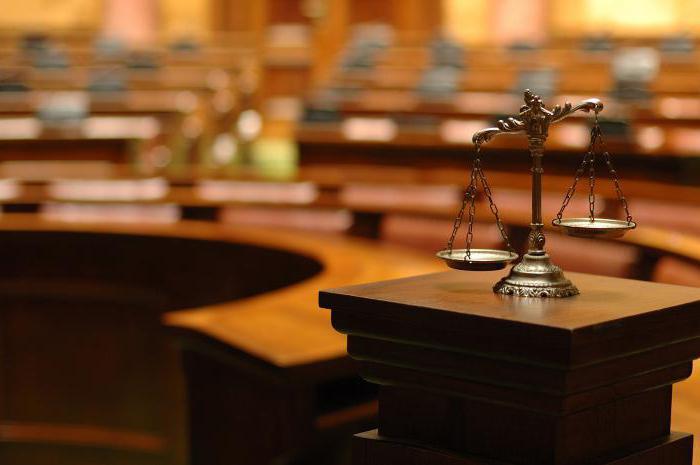 Палата обратилась к руководителям средств