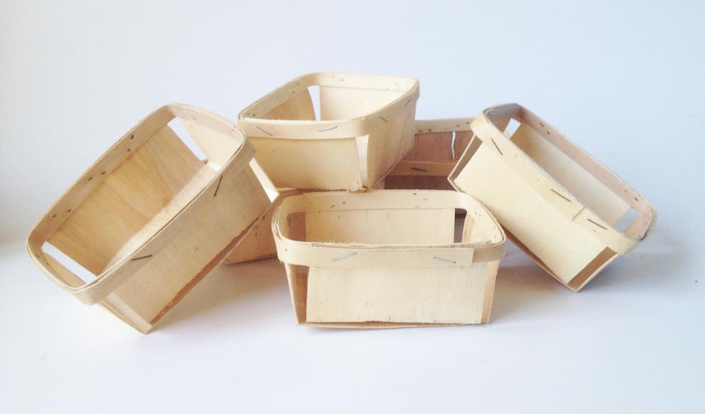 классификация тары и упаковки