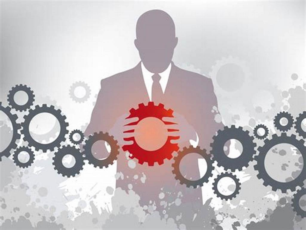 basic principles of the company