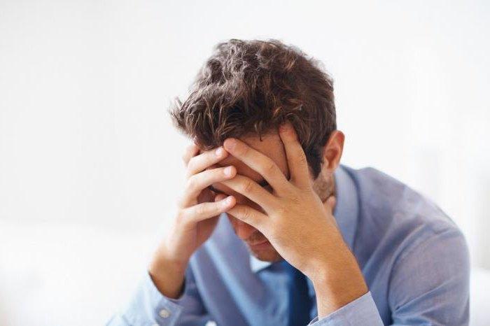 Клостилбегит при эндометриозе - блог Моя БэТэшка