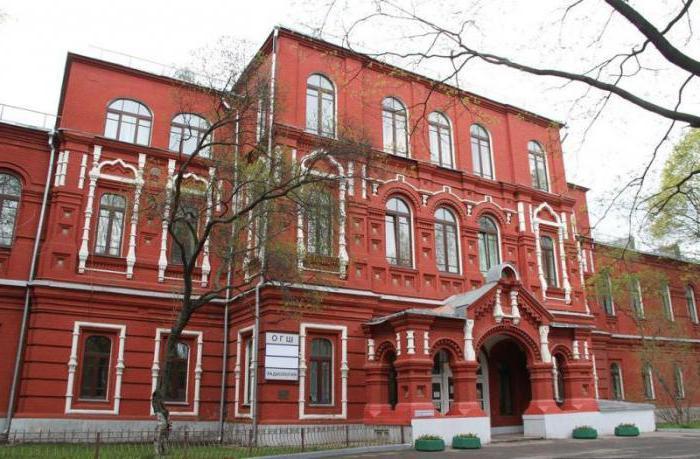 Кузнецкая межрайонная больница официальный сайт