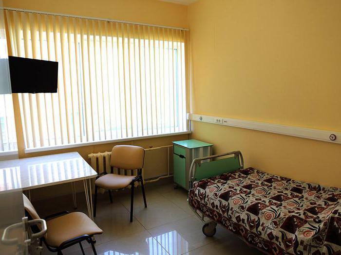 Расписание врачей в детской поликлинике 5 волгодонск