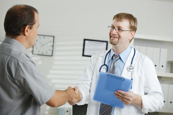 Удаление предстательной железы название операции