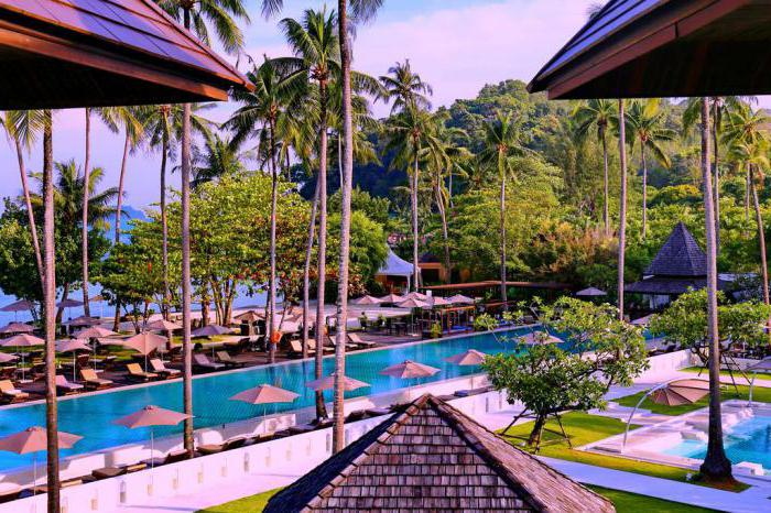 the emerald cove koh chang 5 отзывы