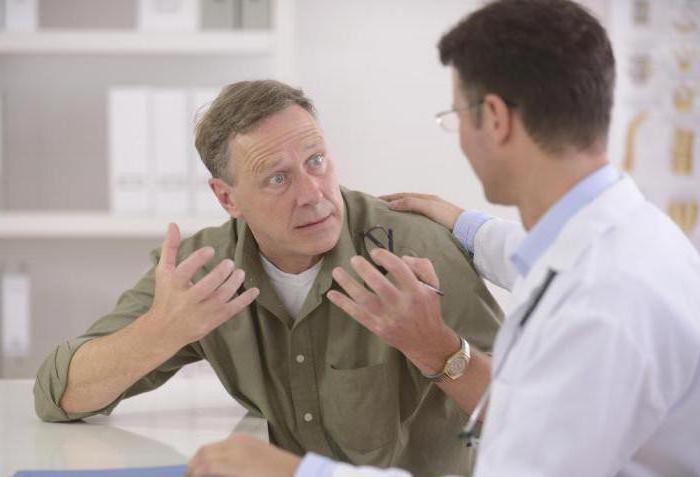 аффективные психозы психиатрия