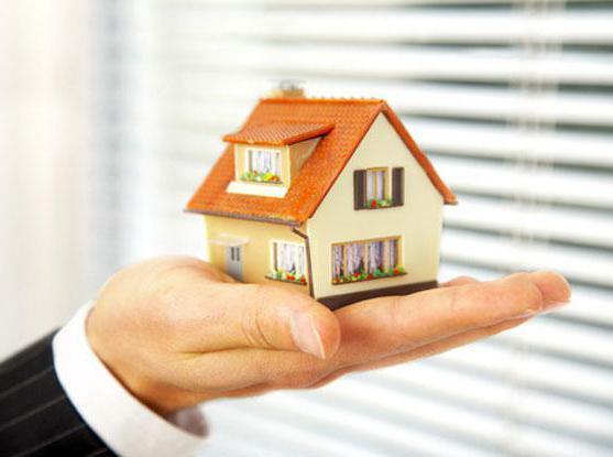 проходят Черному, третья по счету продажа недвижимости законность дому, вакансии