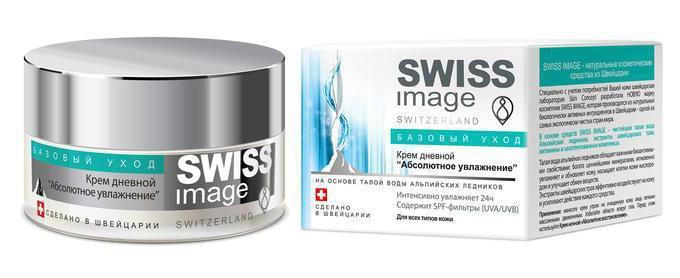 Интернет-магазин парфюмерии: купить духи вместе с Е
