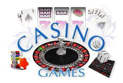 Игровые автоматы играть бесплатно русское казино Вулкан