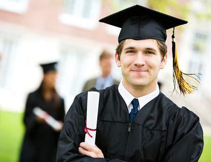Кредит на образование (Сбербанк): отзывы