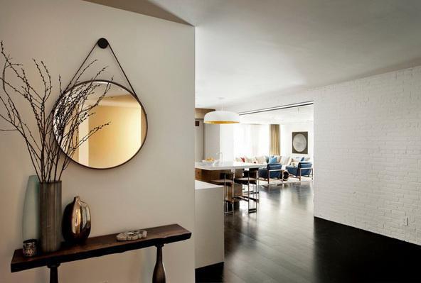 Номер квартиры по фен-шуй: значение, комбинации, описание