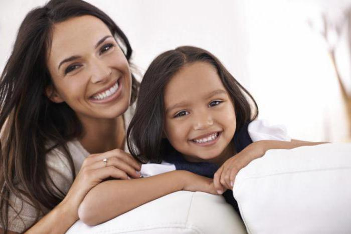 статус про дочку и маму со смыслом