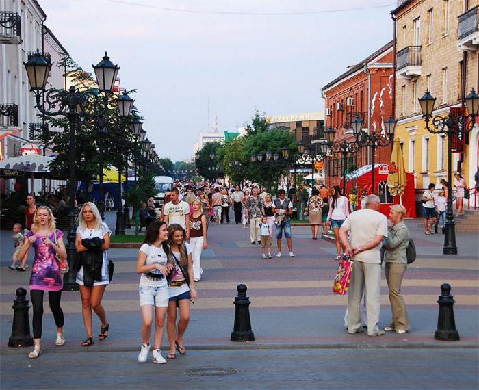 средняя продолжительность жизни в Беларуси