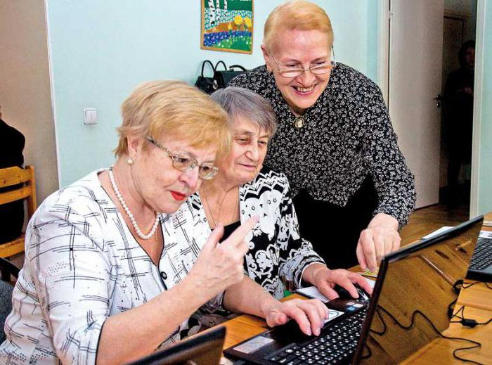 средняя продолжительность жизни мужчин в Беларуси