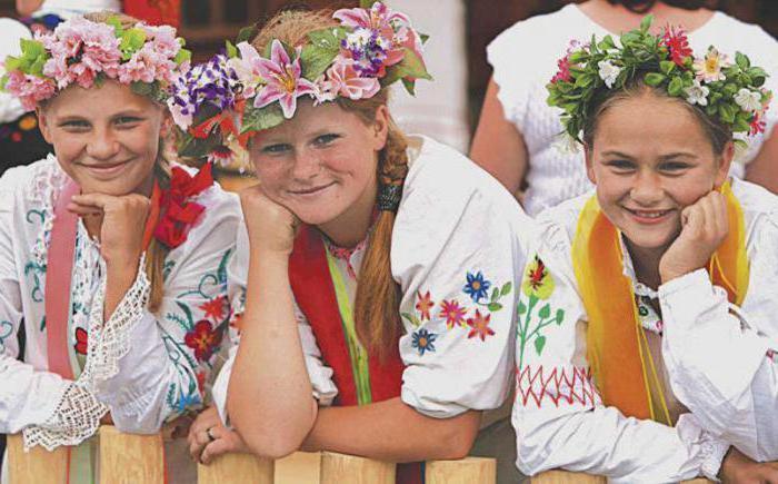продолжительность жизни в Беларуси