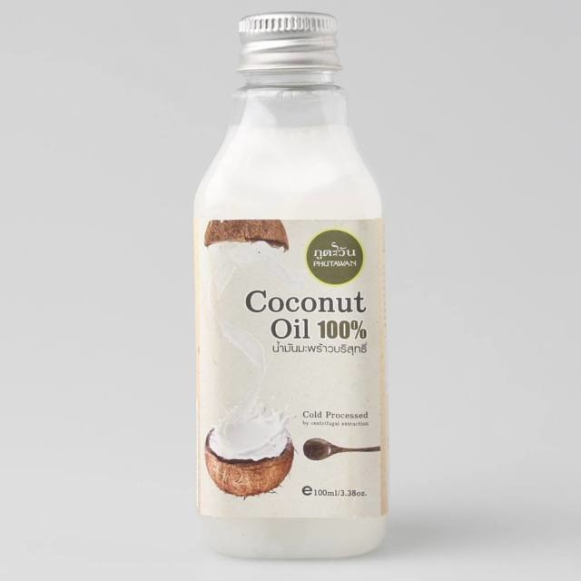 Кокосовое масло для загара на солнце: отзывы, инструкция по применению