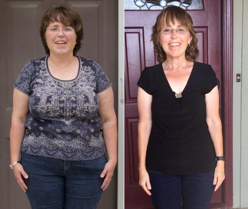Похудения Отзывы Похудевших. Как похудеть — реальные способы и методы. Отзывы похудевших