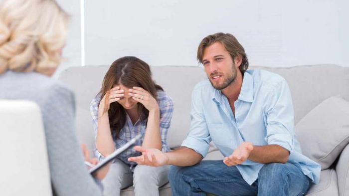 Почему женщины хотят любви мужчины?