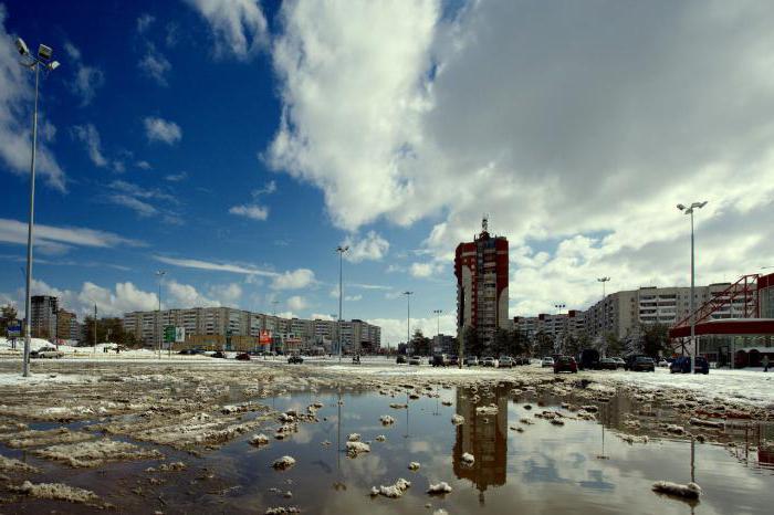 знакомства в нижегородской обл и дзержинске
