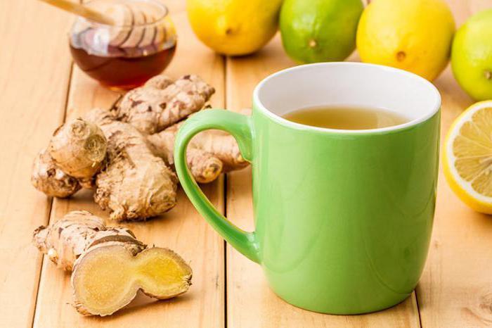 Можно ли лимон при грудном вскармливании: советы и рекомендации молодым мамочкам