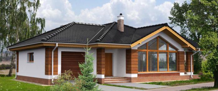 for Piccola casa moderna progetta un piano