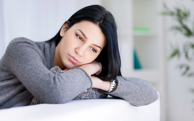 сомнительный анализ на гепатит с при беременности