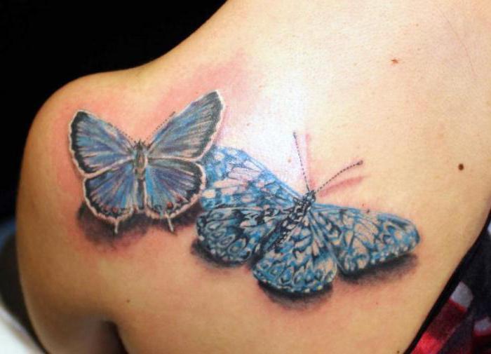 перманентный макияж татуаж что лучше