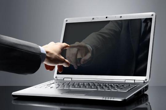 На ноутбуке lenovo не включается монитор. Не включается черный экран ноутбука — Топ 5 причин