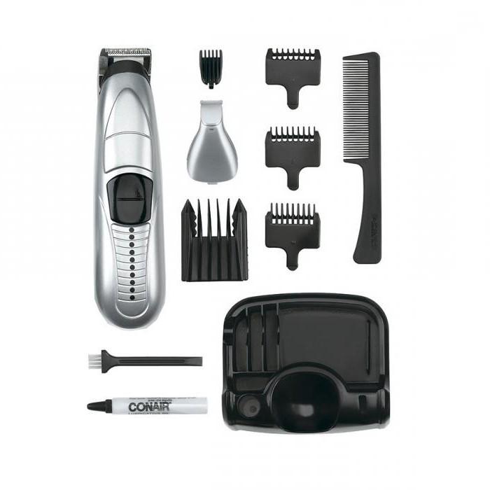 Учимся делать стрижку бороды правильно в домашних условиях и