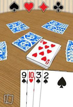 """Как играть в """"101"""" в карты: правила и особенности"""