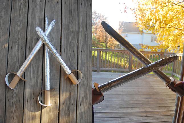 Как создать стол своими руками из дерева, детальная инструкция 58