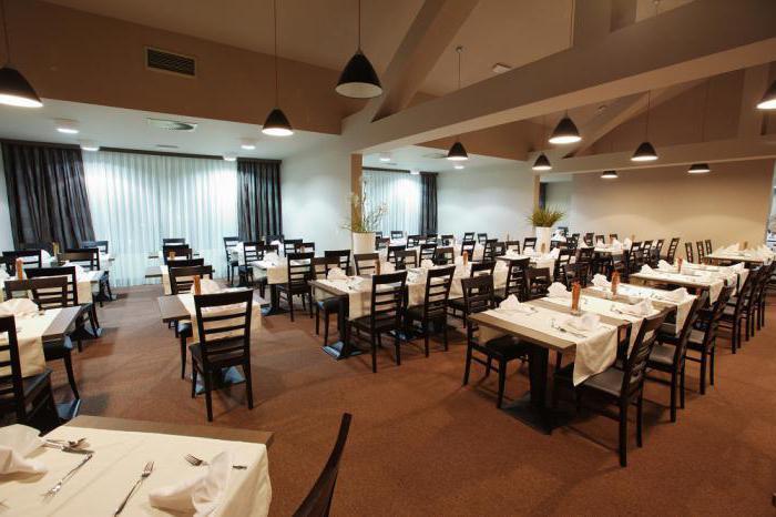 Family Hotel Breza 3* болгария