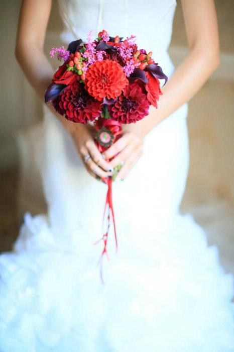 Анна Макарова - свадебный фотограф в Санкт-Петербурге