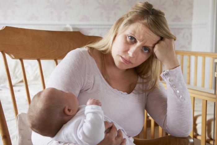 Чем можно лечить псориаз кормящей маме
