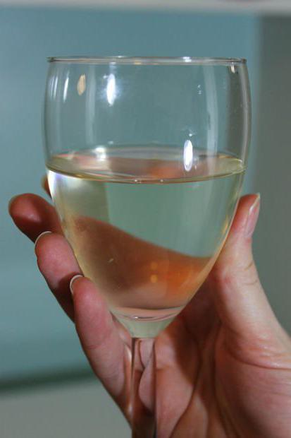 как из вина сделать самогон