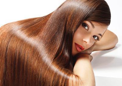 как ухаживать за волосами после полировки волос