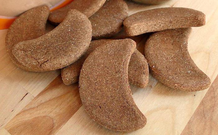 протеиновый коктейль печенье