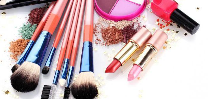 макияж на свадьбу для гостей как краситься мамам