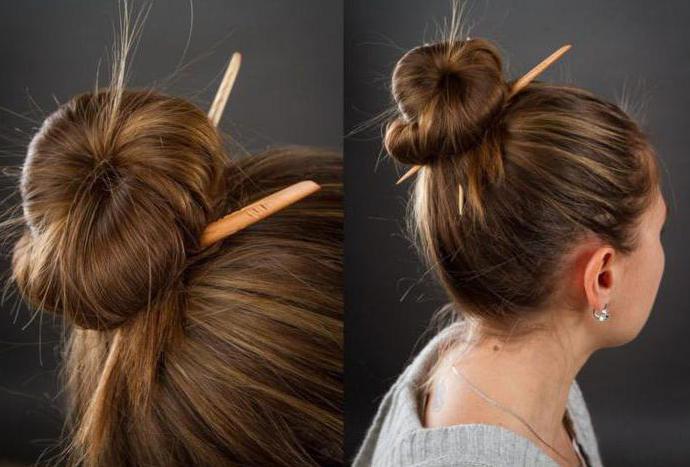 Как сделать волос из сухих в жирные