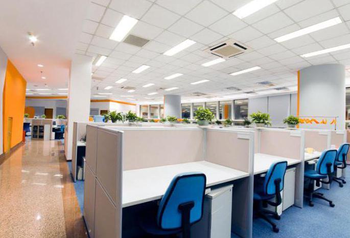нормативы численности рабочих занятых обслуживанием общественных зданий компания джой мания
